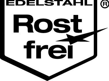 """Schraubendreher """"Rostfrei"""", Schlitz 1,6x8,0, ELORA-545-ST IS 175"""