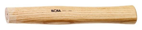 Stiel für Fäustel 1672-2000, ELORA-1672ST-2000