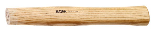 Stiel für Fäustel 1672-1500, ELORA-1672ST-1500