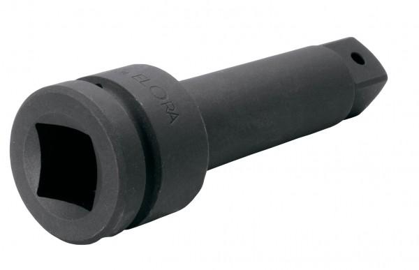 "Kraftschrauber-Verlängerung 1"", 250 mm, ELORA-7921-250"