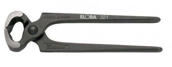 Kneif- oder Beisszange, ELORA-321-180