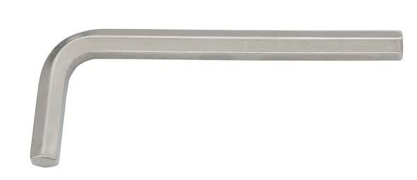 Winkelschraubendreher, ELORA-159-1,0 mm