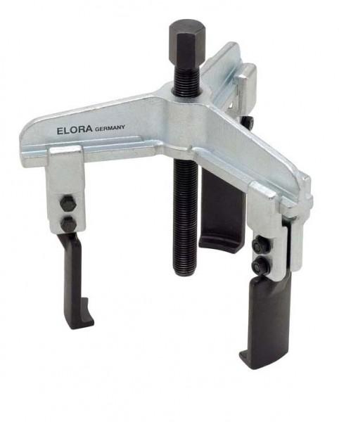 Universal-Abzieher mit Haken, Spannweite 60-200 mm, ELORA-327K-200