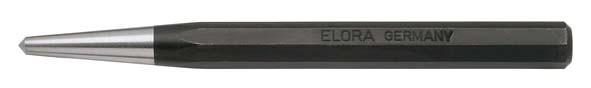 Körner, 120x4mm, ELORA-265-10
