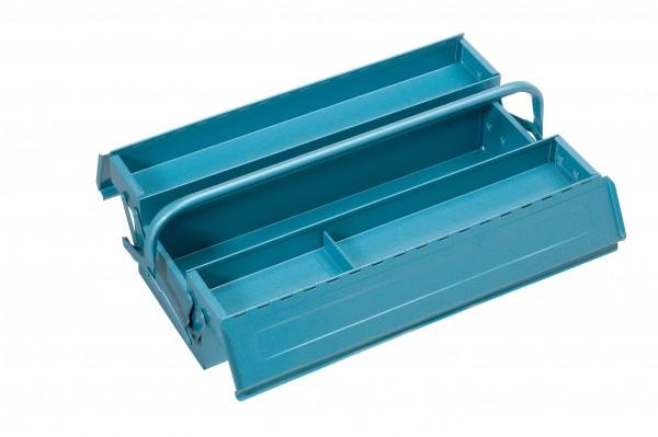 Werkzeugkoffer 3-teilig, ELORA-813-L