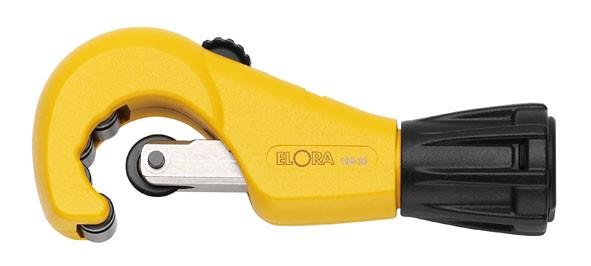 Rohrabschneider 3-36mm aus Magnesium Druckguss, ELORA-180-35