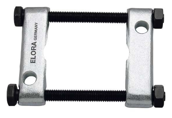 Abziehvorrichtung mit Trennmesser, Ø 5-60 mm, ELORA-325-60