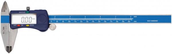 Digital-Messschieber, Messbereich 150 mm, ELORA-1517-150